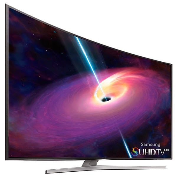 samsung 55 inch js9000 curved 4k suhd tv price in nigeria. Black Bedroom Furniture Sets. Home Design Ideas