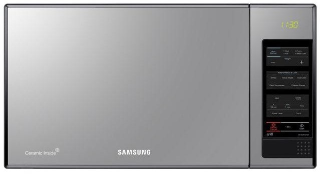 Samsung Microwave Oven Grill 40 Ltrs