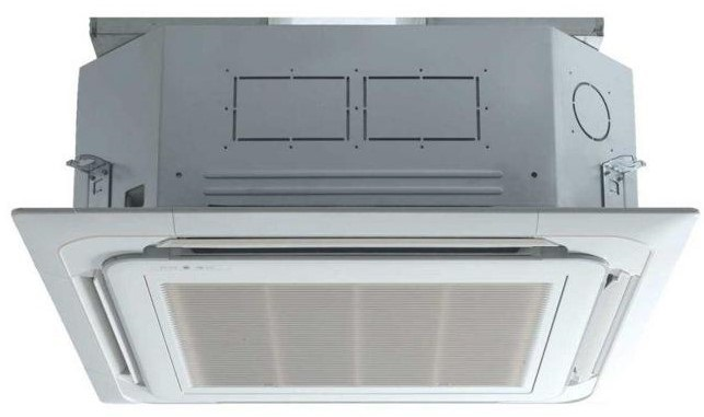 Lg Ceiling And Convertible Air Conditioner 1 5 Hp Price In Nigeria