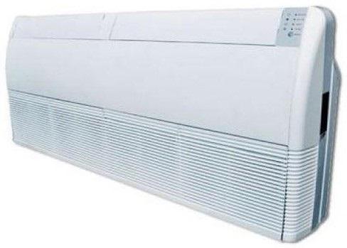 Chigo 2hp Floor Ceiling Air Conditioner Cua 18 Price In Nigeria