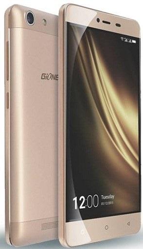 Gionee M5 Mini Price In Nigeria