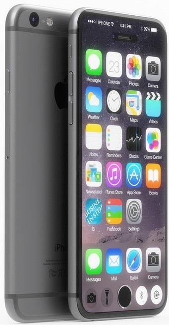 Apple Iphone 7 Plus Price In Nigeria Compare Prices Online