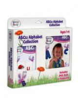 ABCs Alphabet Collection
