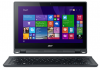 acer-aspire-switch-12-price-in-nigeria
