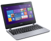 acer-e3-111-price-in-nigeria