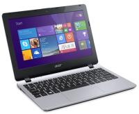 Acer E3-111 500GB 2GB Celeron Linux