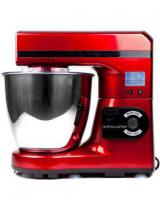 Andrew James 7 Litre Automatic Food and Cake Mixer