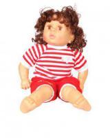 Annie Baby Doll