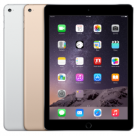 Apple iPad Air 2 128GB 3G Wi-Fi