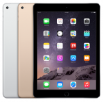 Apple iPad Air 2 16GB Wi-Fi Only