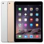 Apple iPad Air 2 16GB Wi-Fi Only
