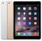Apple iPad Air 2 128GB 3G
