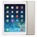 Apple iPad Air 16GB Wi-Fi 3G