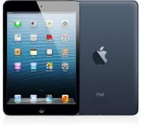 Apple iPad Mini 2 32 GB Wi-Fi 4G
