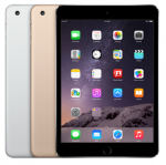 Apple iPad Mini 3 64GB Wi-Fi 3G