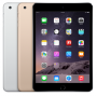 Apple iPad Mini 3 64GB Wi-Fi 3G