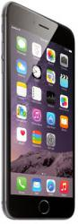 apple-iphone-6-plus-price-in-nigeria