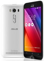 Asus Zenfone 2 Laser 5