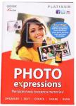Avanquest software Photo Expression Software