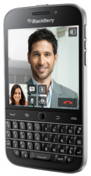 blackberry-classic-price-in-nigeria