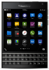 blackberry-passport-price-in-nigeria