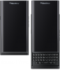 blackberry-priv-price-in-nigeria