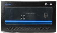 BLUE GATE Inverter  BG1000