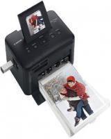 Canon SELPHY CP800 Series Photo Printer
