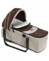 Chicco Sacca Today  Soft Carrrycot