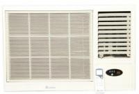 Chigo 2HP Window Air Conditioner KC50.07
