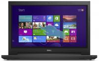 Dell Inspiron 15 3543 Core i3 4GB 500GB
