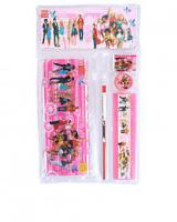 Disney High School Musical Pencil Set