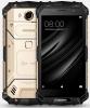 doogee-s60-price-in-nigeria