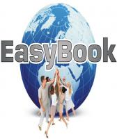 EasyBook Hotel Management and Billing Solution