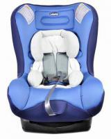 Eletta Car Seat-Blue