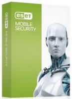 ESET Mobile Security - 1 User