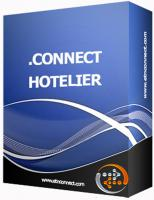 ETN Connect Connect hotellier