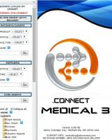 ETN Connect Connect medical