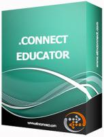 ETN Connect EDUCATOR