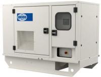 FG Wilson 13KvA Diesel Generator