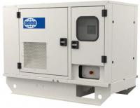 FG Wilson 20KvA Diesel Generator