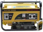 Haier Thermocool 2.0kw/2.5KvA TEC Bobo Elect Generator Set + free 1Ltr Engine