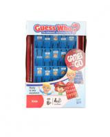 Hasbro Guess who? Game - Blue
