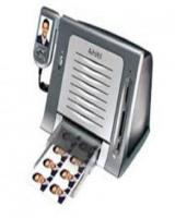 HITI S420 PASSPORT PHOTO PRINTER