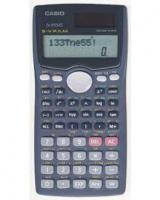 Homeequip Casio Scientific Calculator