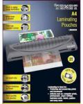 Homeequip Texet A4 Laminating Paper
