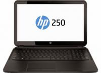 HP 250 G2 Intel Celeron 2GB 500GB