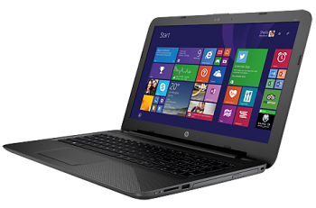 hp-250-g4-price-in-nigeria
