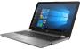 HP 250 G6 Business Laptop