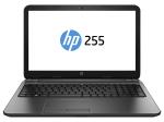 HP 255 G3 2GB 500GB